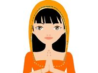 Sawadee Thai Massage Leicester