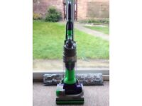 Dyson DC04 Fully Serviced For Carpets And All Floor Types!!