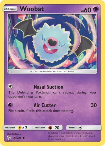 C43 x1 Pokemon Unused Code ONLINE REWARDS Gallade EX Box