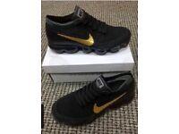 Nike,traniers,vapormax,Nike air,Nike airmax