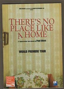 Theres-No-Place-Like-Home-Brighton-Theatre-Ray-Alan-Joan-Savage-2006-y12