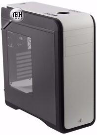 Aerocool Ds200 Desktop Tower Case