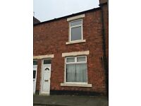 Two bedroom property in Shildon NO BOND DSS WELCOME LOW FEES