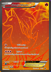 Shawnji's Cards