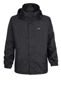 Men's 3 in 1 Trespass Jacket