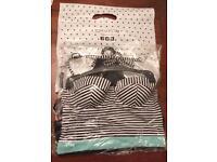 Topshop Swimsuit BNWT size 10