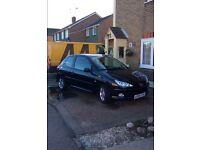 Peugeot 206 1.4L for sale £1,200 O.N.O