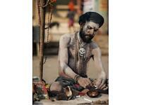 Psychic Spell Caster, Black Magic Removal, Best Astrologer In UK, Clairvoyant, Spiritual Healer UK