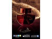 Oud Elite women perfume 100 ml