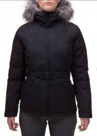 The North Face Greenland Jacket M