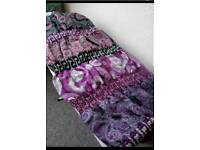 Ladies Scarves bundle