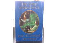 The Carp Strikes Back - Rod Hutchinson - Wonderdog Publications