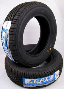 Mini-12-Yokohama-A539-tyre-165-60-R12-BRAND-NEW