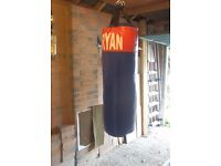 3ft Punch Bag