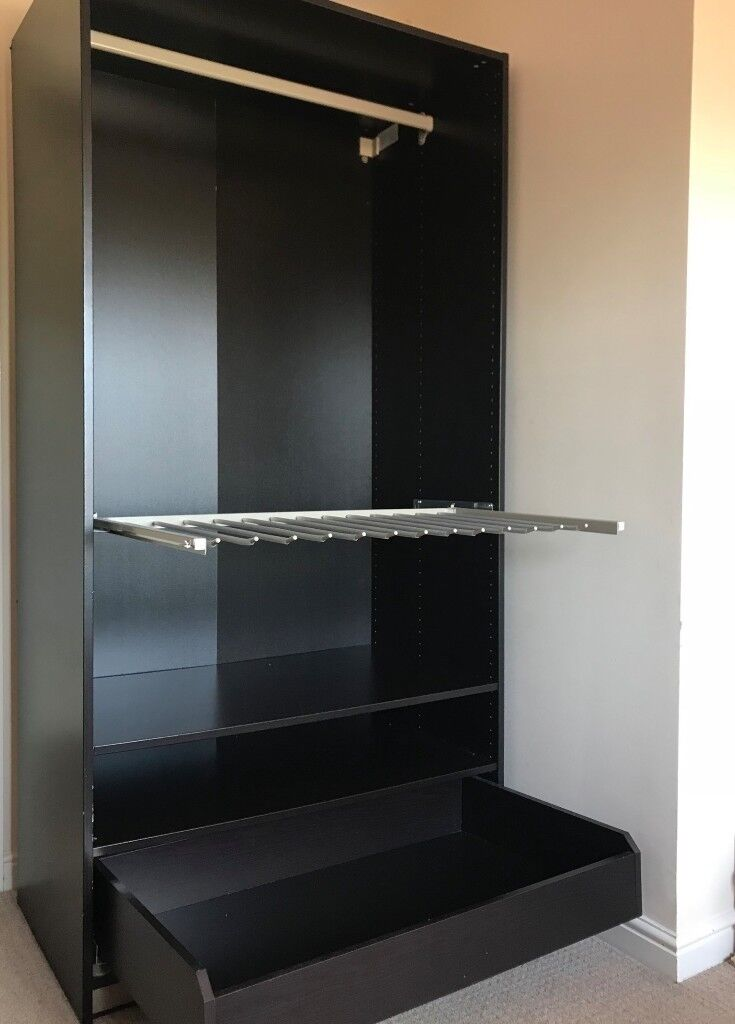 IKEA Pax Wardrobe for Sale   in Coventry, West Midlands   Gumtree