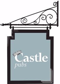 Shift Supervisor - Maid Of Muswell, London