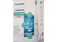 Philips sonicare brush hx919106