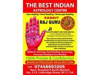 Love spell Remover RAJ GURU JI