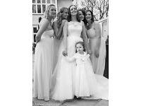 Wedding PHOTO and VIDEO Packages from £350.00 Short term dates available due to holiday cancelation