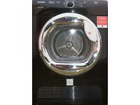 Hoover Infinity Vision HD 9kg Tumble Dryer