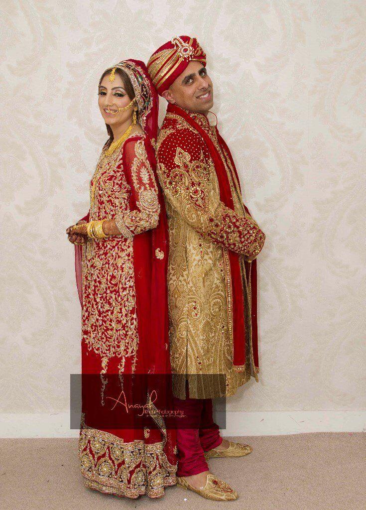 Asian Wedding Photographer London FEMALE PHOTOGRAPHER