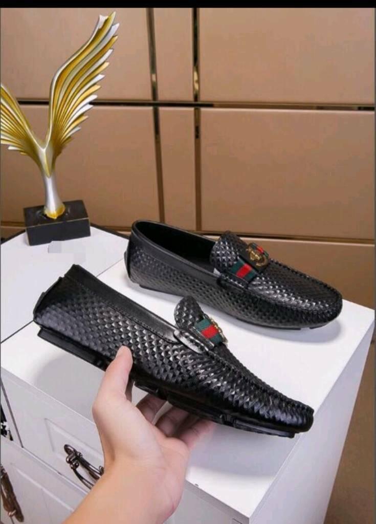 669af69858d Gucci shoes for men geniune
