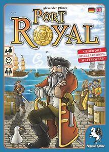 Port-Royal-Juego-de-cartas