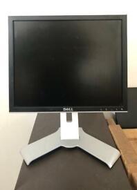 Dell screen monitor