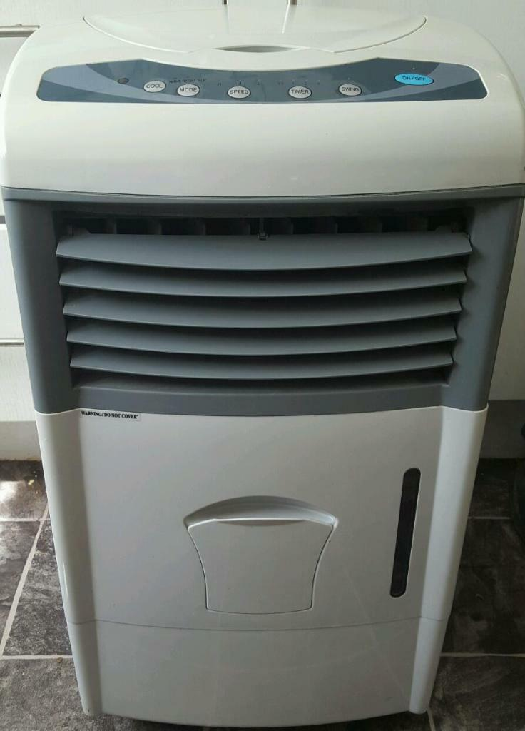 Air Conditioner Unit Argos Air Conditioner Unit