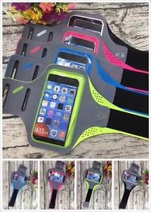 iPhone 6/6 PLUS AND IPHONE 7/7 PLUS  OR ALL ANDROID PHONE HIGH QUALITY ARMBANDS