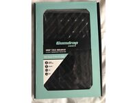 Gumdrop Hideaway Case for Dell Venue 11 Pro I5/7130