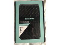Gumdrop Hideaway Case for Dell Venue 11 Pro I5/7130