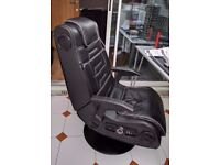 XRocker Pro 2.1 Gaming Chair