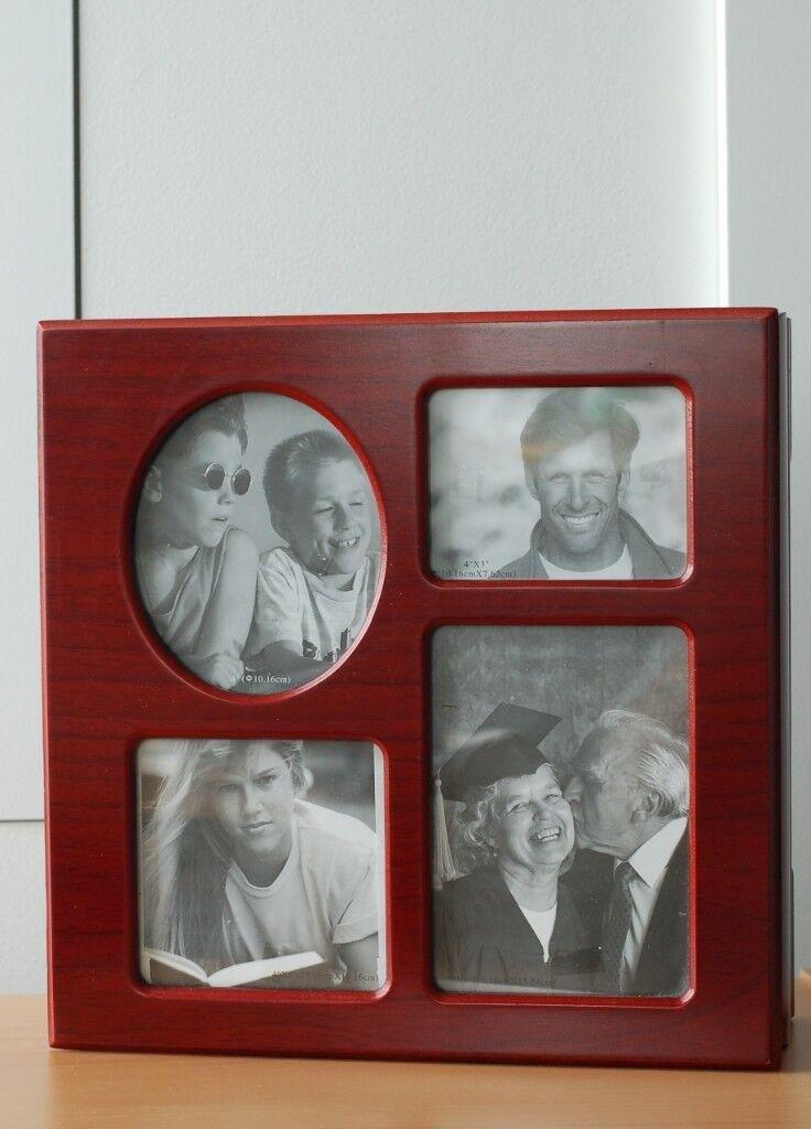 Beautiful Jewellery Box Photo Frame In Kilburn London Gumtree