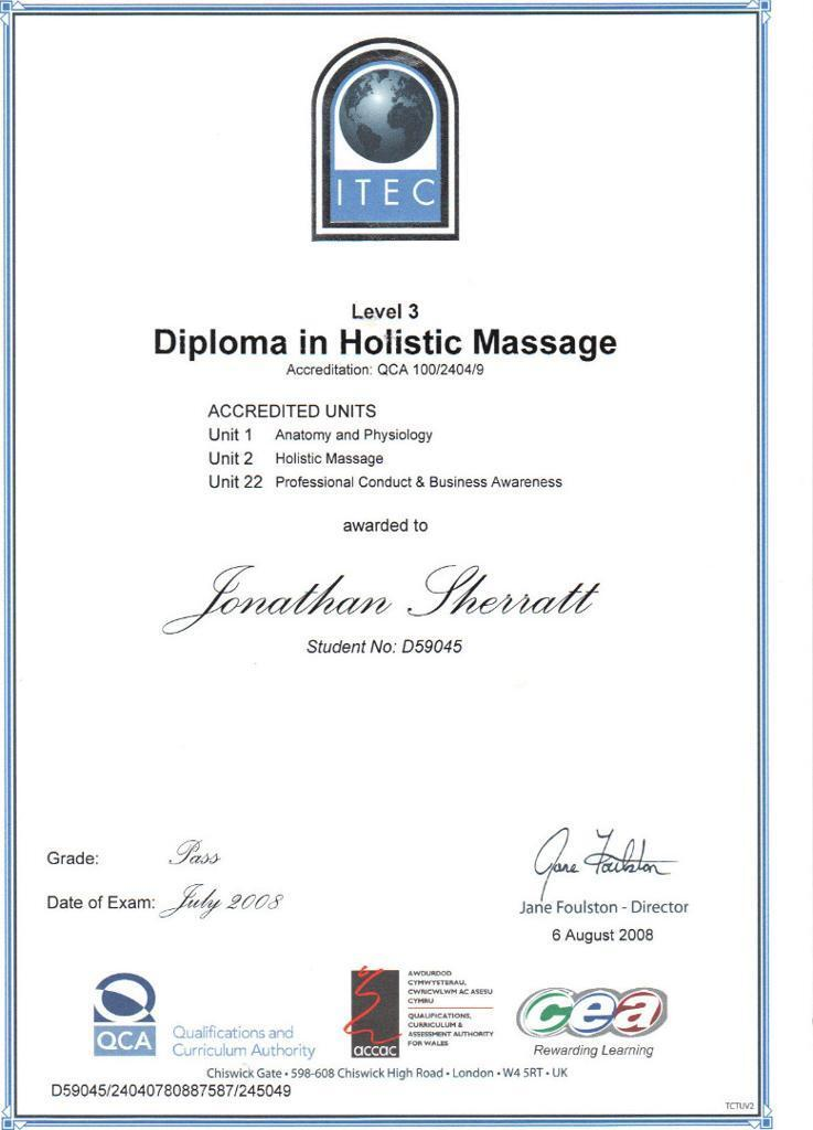 READING BASED DEEP TISSUE/ SPORTS/ SWEDISH MOBILE MASSAGE THERAPIST