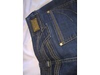 RIVER ISLAND JEANS NEW SIZE 14