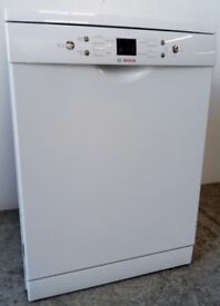 Bosch BDC10603 Dishwasher - 6 Month Warranty - Many More Brands Available in Great Condition