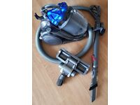 Dyson DC19 in excellent condition