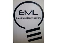 ELECTRICIANS AND ELECTRICAL TESTER REQUIRED FARRINGDON