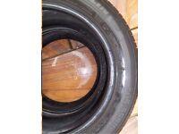 Michelin Tyres 205 x 55 x 16 (91W) Energy Saver
