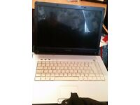 laptop (spares and repairs)