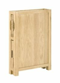 Chopping Board & Tray Storage Rack (SOK-016)