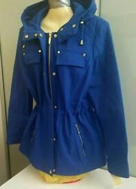 Michael Kors Jacket Authentic BNWT