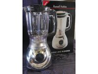 Russell Hobbs Classic Jug Blender (Boxed)