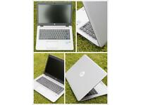 Near new Notebook Laptop HP830 G3 for sale.Christmas xmas gift