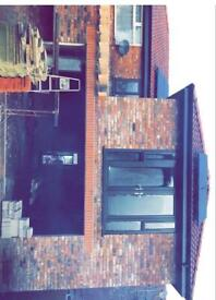 Bricklayer &specialist in extensions