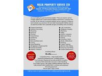 Are you Looking for Building Job