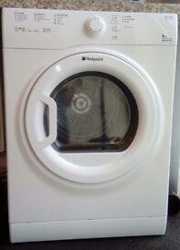 Hotpot Aquarius Dryer