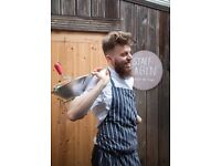 Chef De Parties -full time / part time- £9-£10 per hour, Charlotte's Bistro, Chiswick