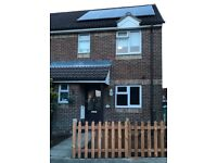 2 bed house botley for 3 bed house